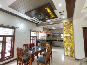 bungalow-for-sale-in-magadi-road.jpg