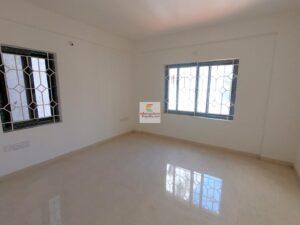 condo-for-sale-in-bangalore.jpg