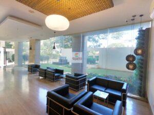 entrance-lounge.jpg
