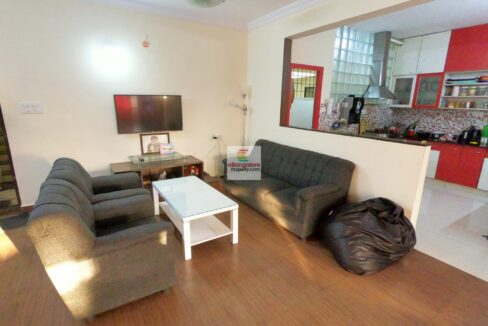 flat-for-sale-in-bangalore.jpg