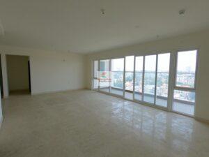 flat-for-sale-in-prestige-apartment.jpg