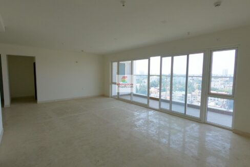 flat-for-sale-in-prestige-apartment.jpg
