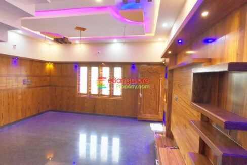 house-for-sale-in-bangalore-7.jpg