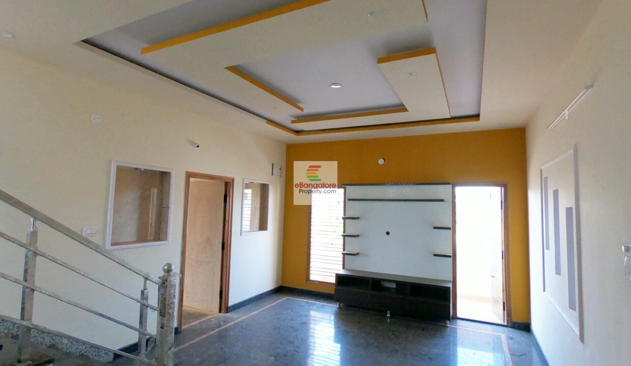 house-for-sale-in-east-bangalore.jpg