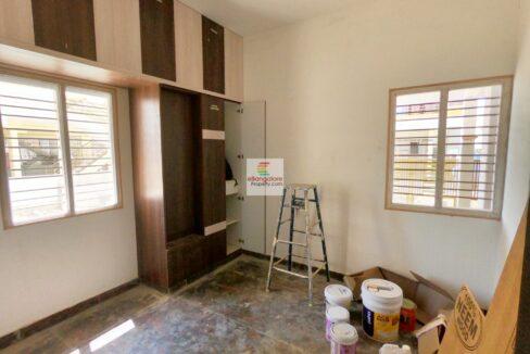 house-for-sale-in-jalahalli-ext-1.jpg