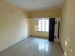house-for-sale-in-jalahalli-ext.jpg