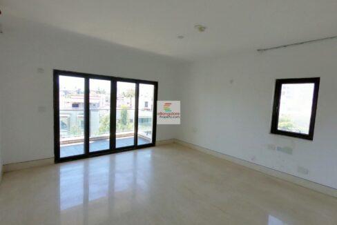 house-for-sale-in-jayamahal.jpg