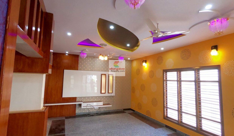 house-for-sale-in-nagarabhavi.jpg
