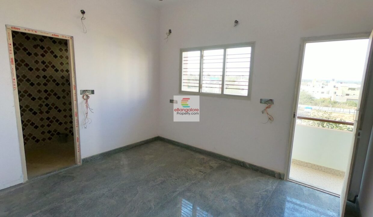 house-for-sale-in-ramamurthy-nagar.jpg