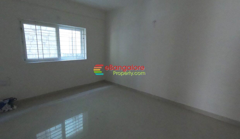 house-for-sale-in-rt-nagar-2.jpg