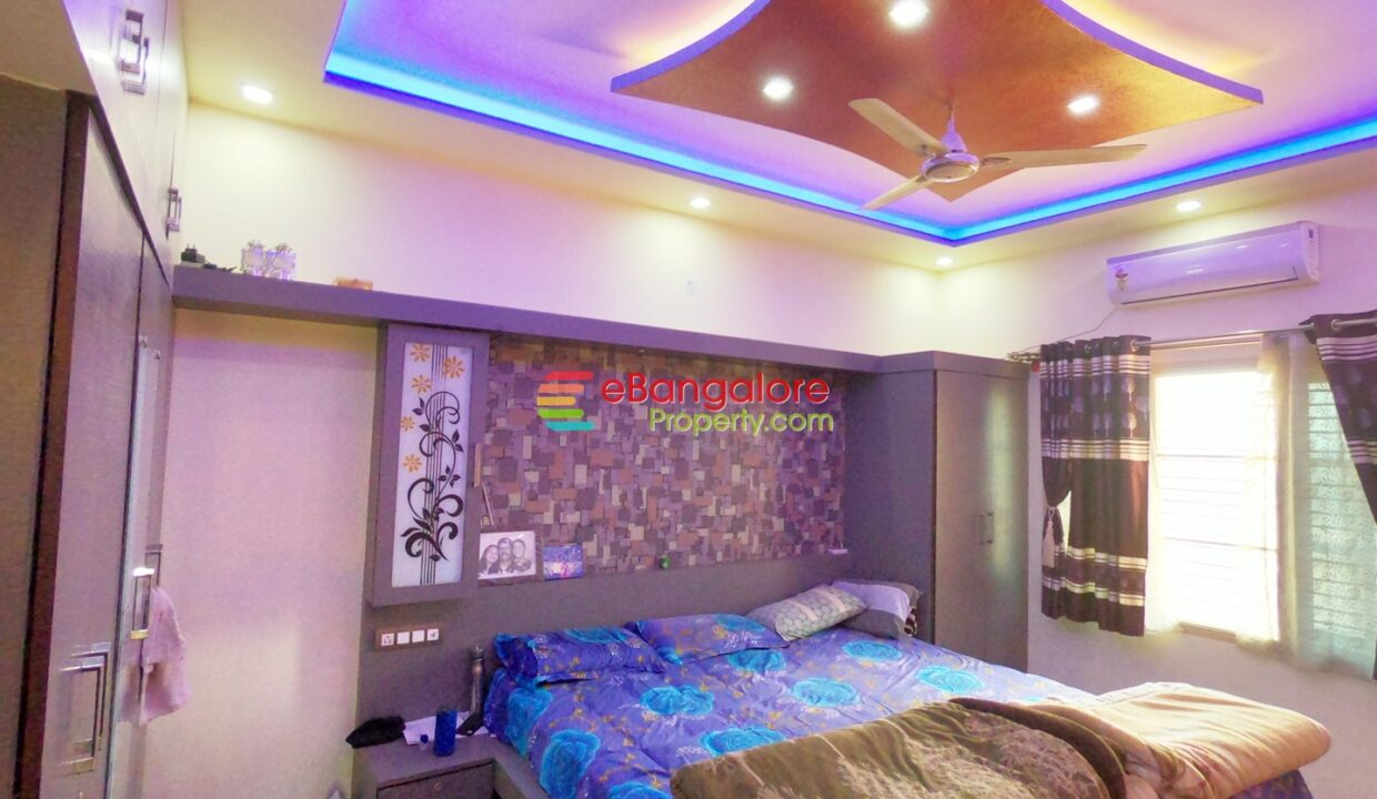 house-for-sale-in-tumkur-road-bangalore.jpg