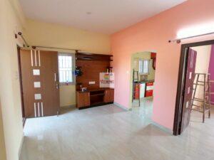 house-for-sale-in-vidyaranyapura