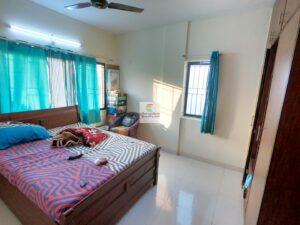 house-for-sale-in-yemlur.jpg