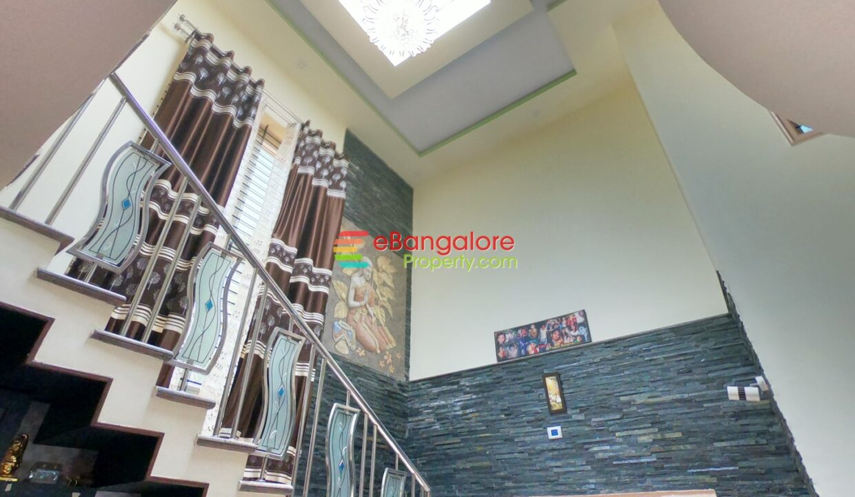 house-for-sale-near-nagasandra.jpg