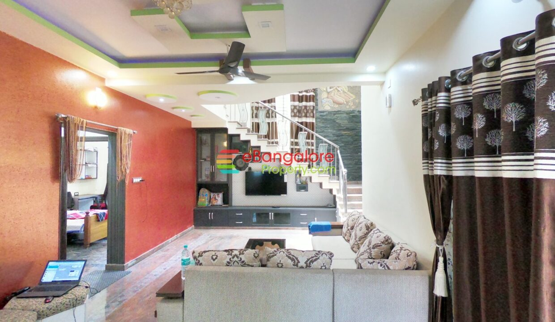 house-for-sale-near-tumkur-road.jpg