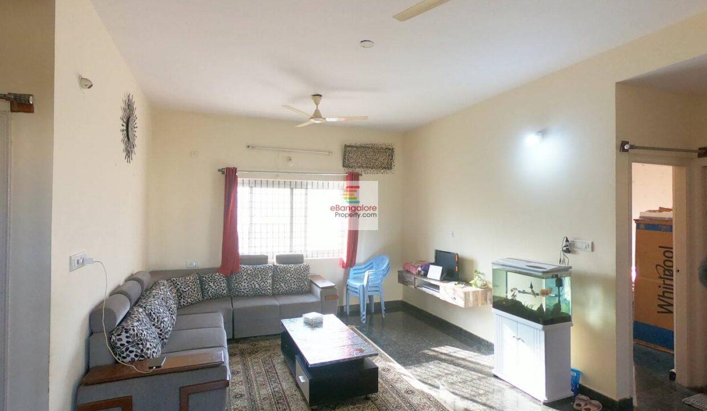 independent-building-for-sale-in-rt-nagar.jpg