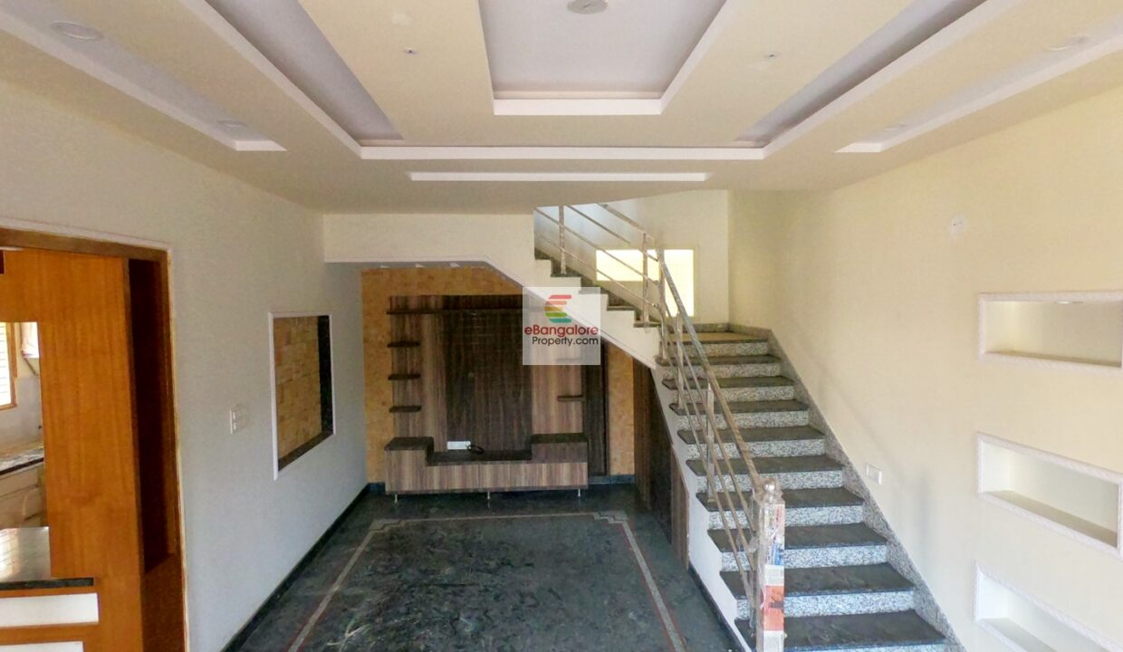 independent-house-for-sale-bangalore-east.jpg
