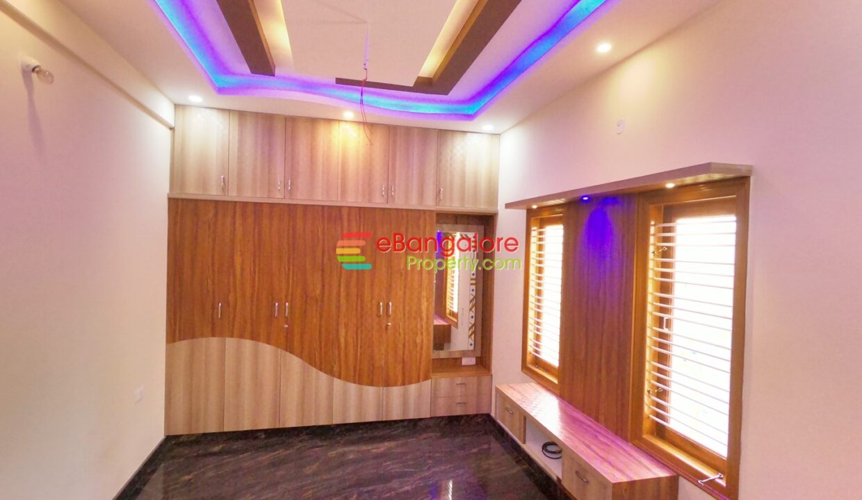 independent-house-for-sale-in-bangalore-west-2.jpg