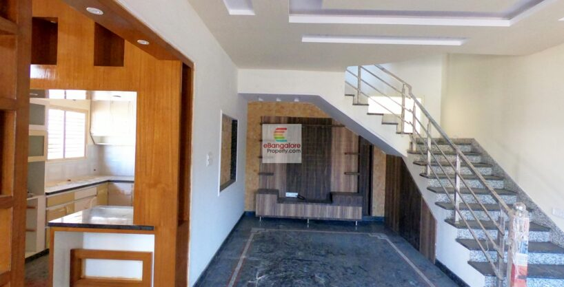 independent-house-for-sale-in-ramamurthy-nagar.jpg