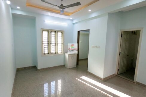 independent-house-for-sale-in-smv-layout.jpg