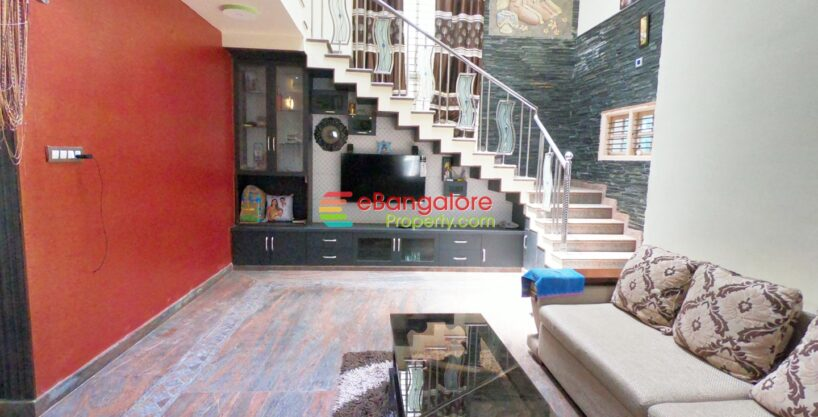 independent-house-for-sale-near-Andrahalli.jpg