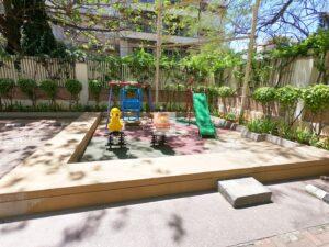 kids-play-area-1.jpg