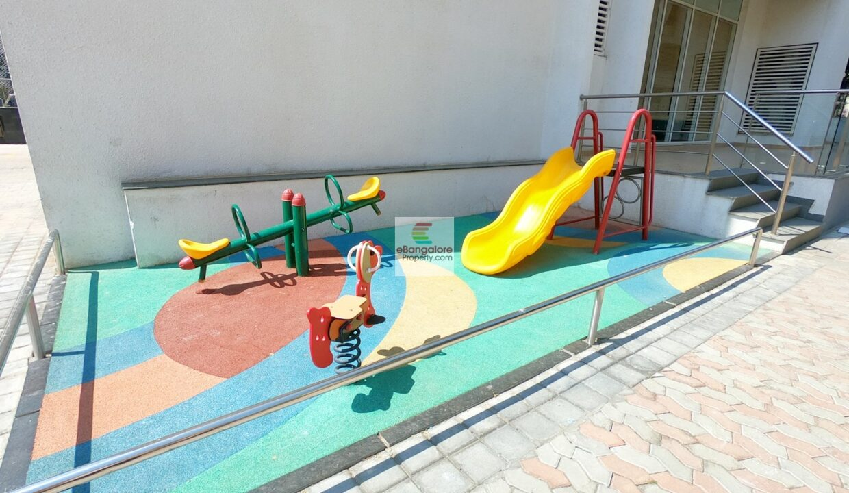kids-play-area.jpg