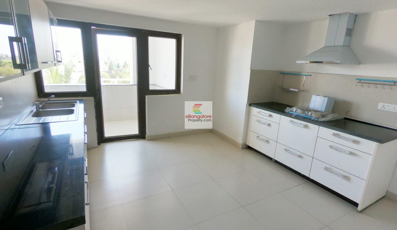 modular-kitchen.jpg