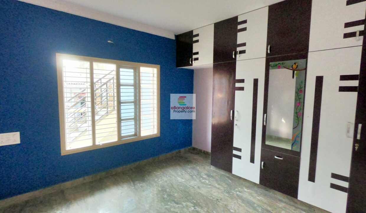 multi-unit-building-for-sale-in-bangalore-on-30x40-1.jpg