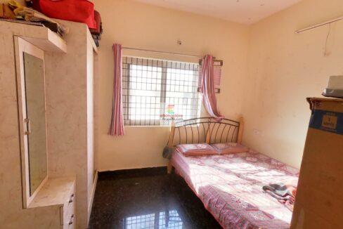 multi-unit-building-for-sale-in-rt-nagar.jpg