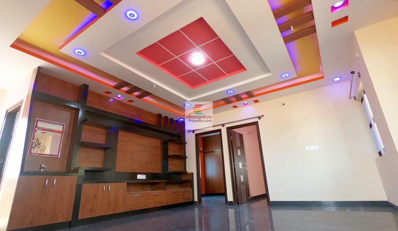 multi-unit-building-for-sale-in-vidyaranyapura