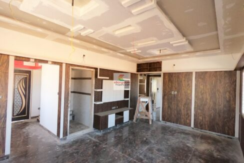 multi-unit-house-for-sale-in-bangalore.jpg