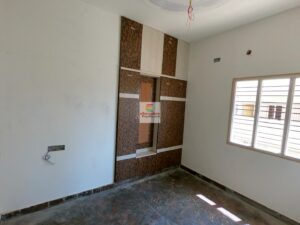 multi-unit-house-for-sale-in-jalahalli.jpg