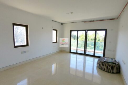 penthouse-for-sale-in-benson-town.jpg