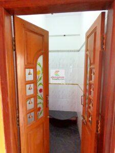 pooja-room-1.jpg