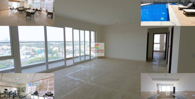 prestige apartment for sale in bangalore central.JPG