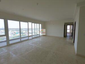 prestige-apartment-for-sale-in-bangalore-central.jpg