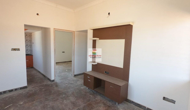 property-dealers-in-bangalore-2.jpg