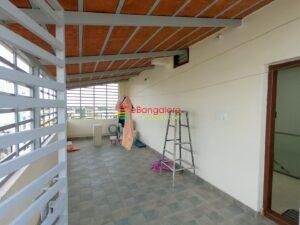 property-dealers-in-bangalore-3.jpg