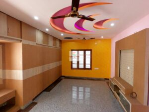 property-dealers-in-bangalore.jpg