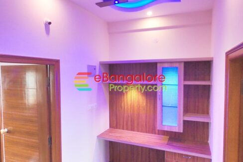 property-for-sale-in-bangalore.jpg