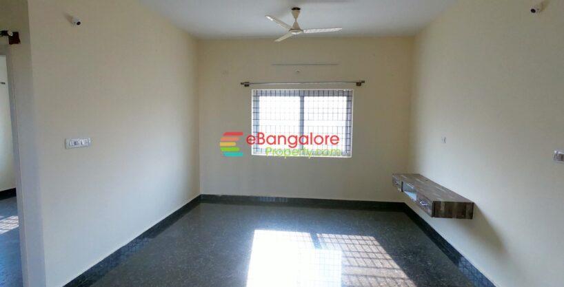 property-for-sale-in-rt-nagar.jpg