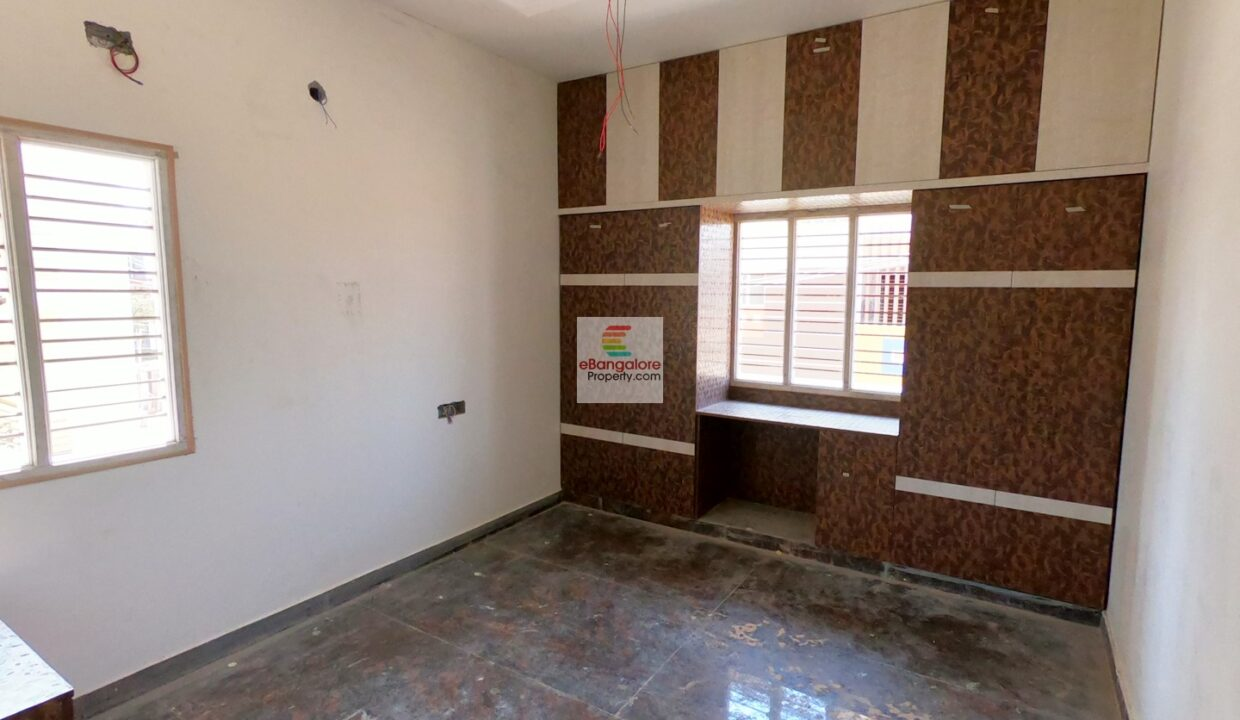 property-managers-in-bangalore.jpg