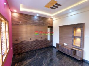 real-estate-agents-in-bangalore-1.jpg