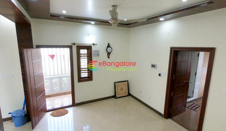 realtors-in-bangalore-3.jpg