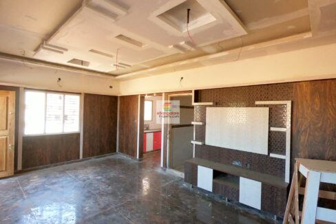rental-income-building-for-sale-in-jalahalli.jpg