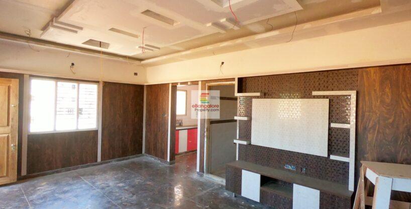 rental-income-building-for-sale-in-jalahalli.jpg