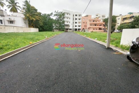 site-for-sale-in-bangalore.jpg