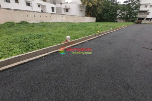 site-for-sale-in-bangalore-north.jpg
