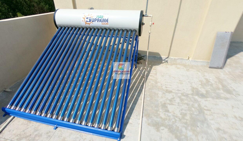 solar-water-heater.jpg